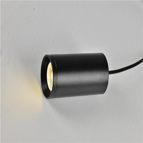 https://harmony-lighting.com/upload/product/1599283942683079.jpg