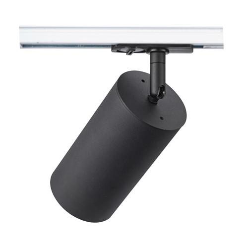 https://harmony-lighting.com/upload/product/1599284042529633.jpg