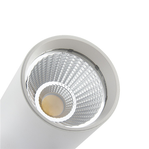 https://harmony-lighting.com/upload/product/1599284375553642.jpg