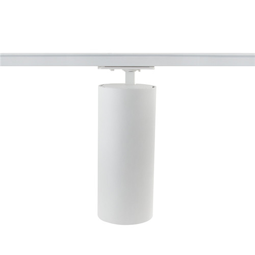 https://harmony-lighting.com/upload/product/1599284375840771.jpg