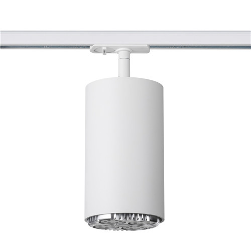 https://harmony-lighting.com/upload/product/1599284687320010.jpg