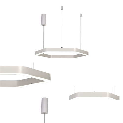 https://harmony-lighting.com/upload/product/1599284910868256.jpg