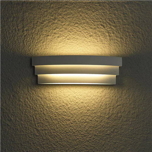 https://harmony-lighting.com/upload/product/1599285224900623.jpg