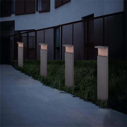https://harmony-lighting.com/upload/product/1599286808106415.jpg
