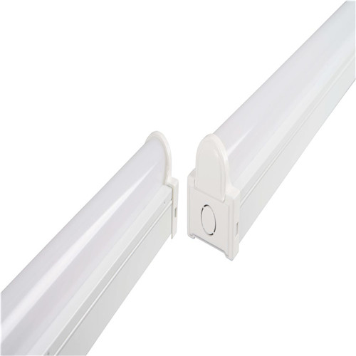 https://harmony-lighting.com/upload/product/1599287700564836.jpg