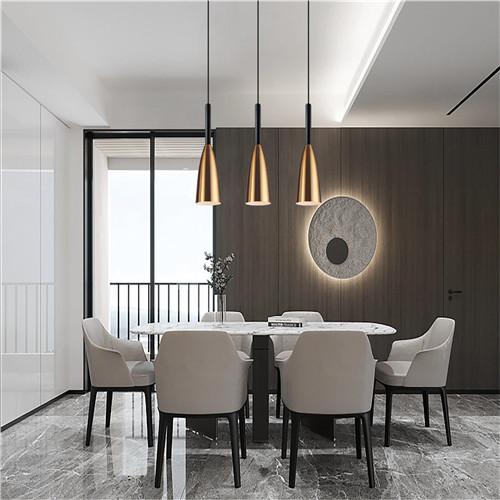 https://harmony-lighting.com/upload/product/1599288010952823.jpg
