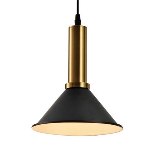 https://harmony-lighting.com/upload/product/1599288047927692.jpg