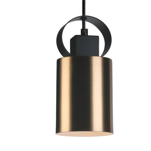 https://harmony-lighting.com/upload/product/1599288159244395.jpg