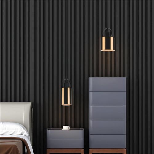 https://harmony-lighting.com/upload/product/1599288159501121.jpg