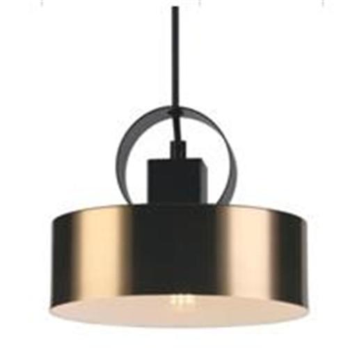 https://harmony-lighting.com/upload/product/1599288241752077.jpg