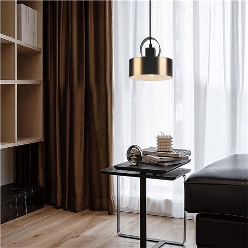 https://harmony-lighting.com/upload/product/1599288241824175.jpg