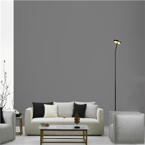 https://harmony-lighting.com/upload/product/1599290827403530.jpg