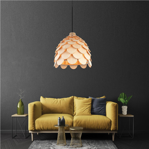 https://harmony-lighting.com/upload/product/1599291014124568.jpg