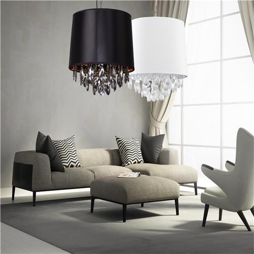 https://harmony-lighting.com/upload/product/1599291072546109.jpg