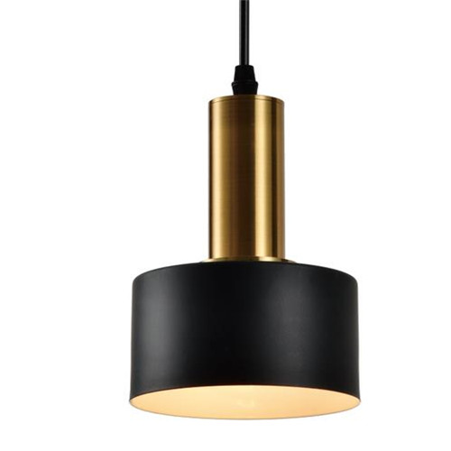 https://harmony-lighting.com/upload/product/1599294524455811.jpg
