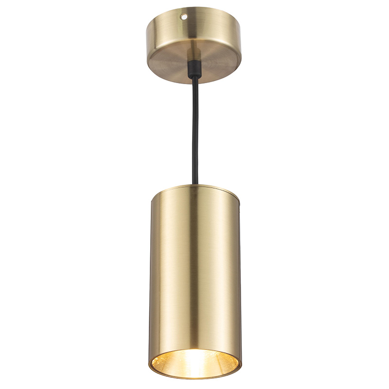 https://harmony-lighting.com/upload/product/1599728413264521.jpg