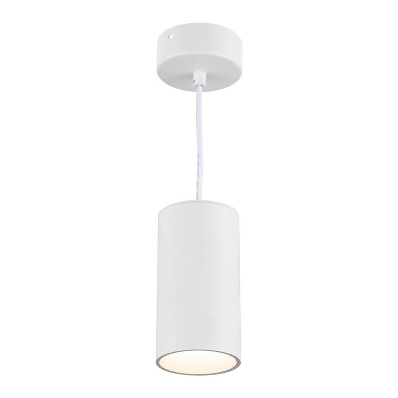 https://harmony-lighting.com/upload/product/1599728413661798.jpg
