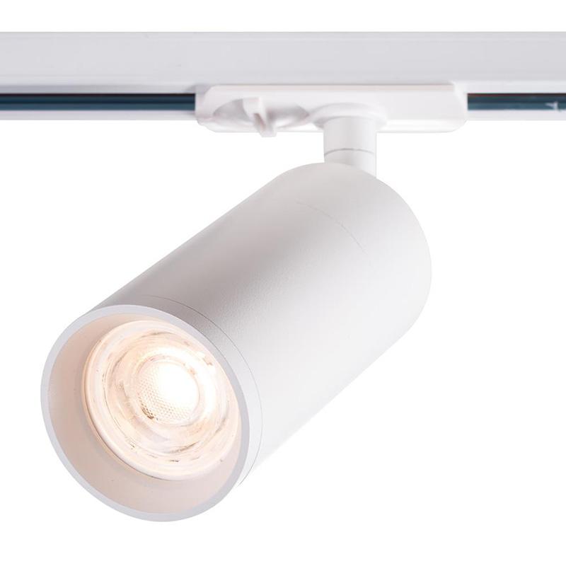 HMLTK-0001 3 WIRE GU10 TRACK LIGHT