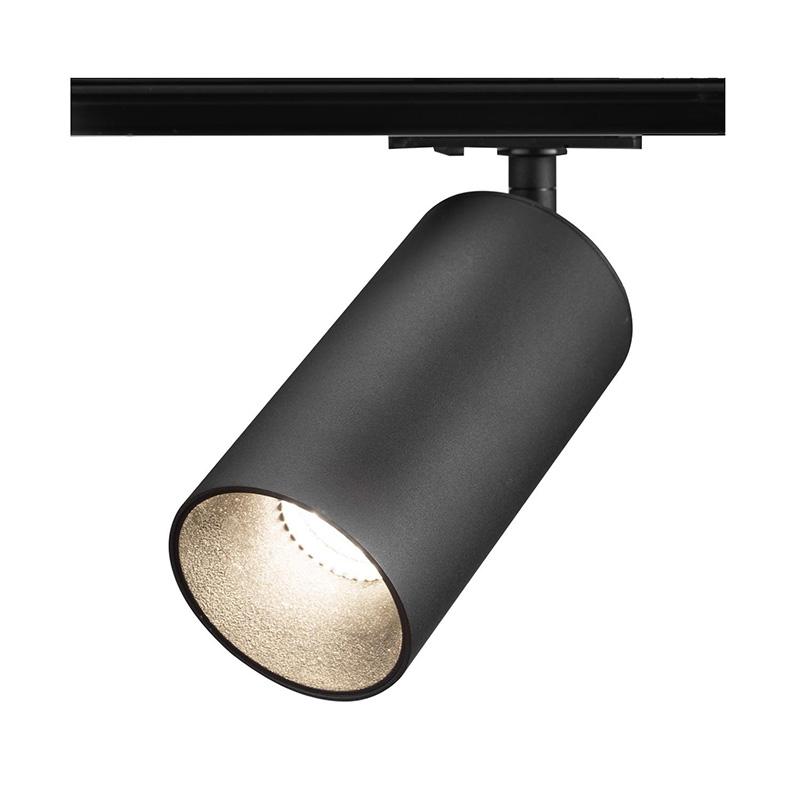 https://harmony-lighting.com/upload/product/1599728820310465.jpg
