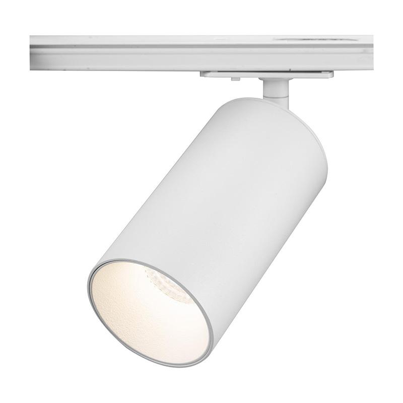 https://harmony-lighting.com/upload/product/1599728822940036.jpg