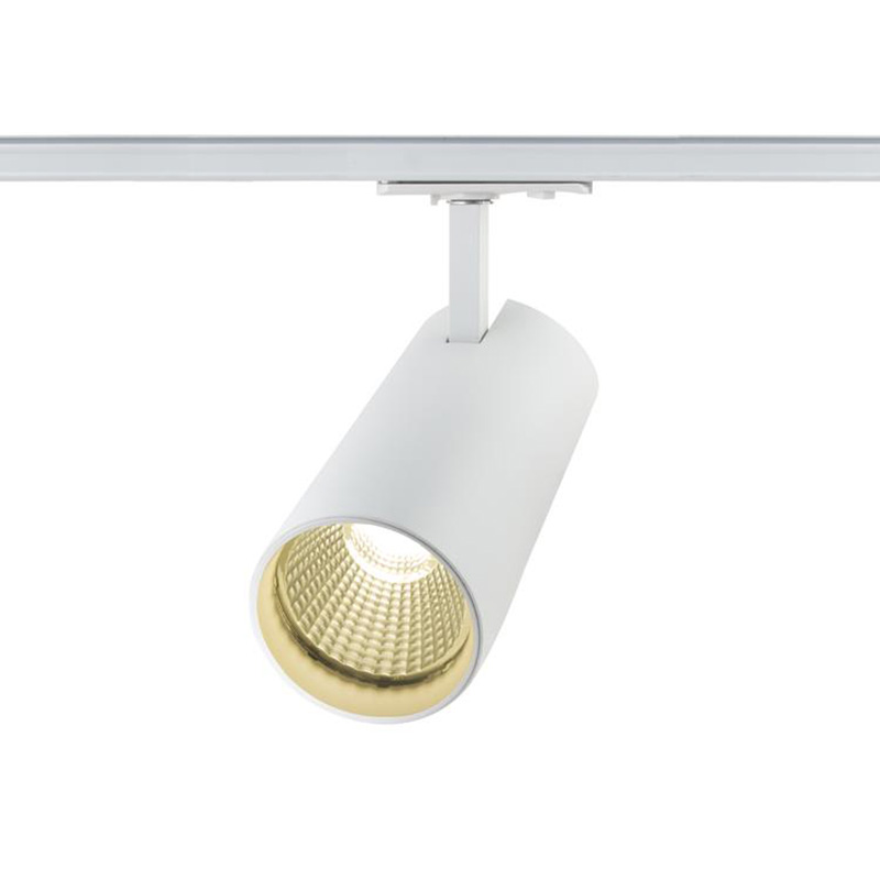 https://harmony-lighting.com/upload/product/1599728912329611.jpg