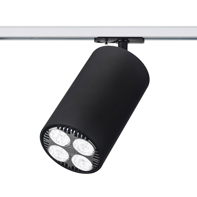 https://harmony-lighting.com/upload/product/1599729079536580.jpg