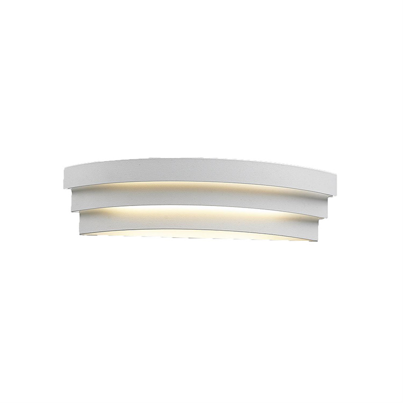 https://harmony-lighting.com/upload/product/1599994035633244.jpg