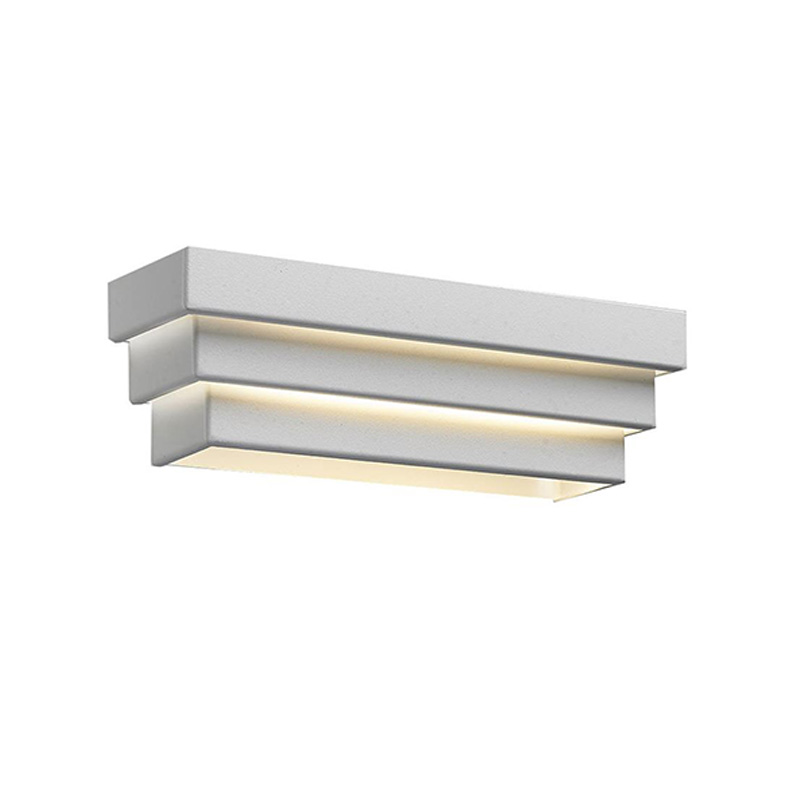 https://harmony-lighting.com/upload/product/1599994097433918.jpg