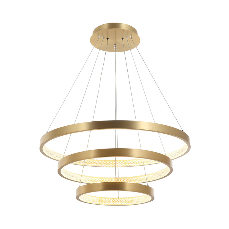 HMLP-0214 LED PENDANT LIGHT,HANGING CEILING LIGHT