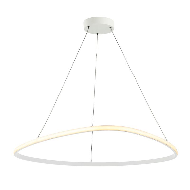 https://harmony-lighting.com/upload/product/1599997826197434.jpg