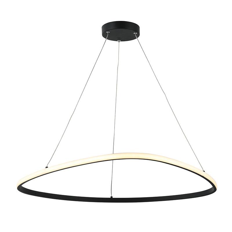 https://harmony-lighting.com/upload/product/1599997827214475.jpg