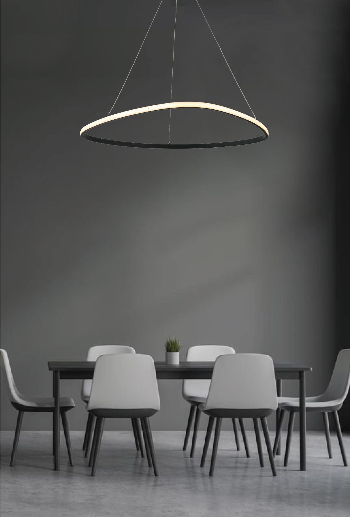 https://harmony-lighting.com/upload/product/1599997972431654.jpg