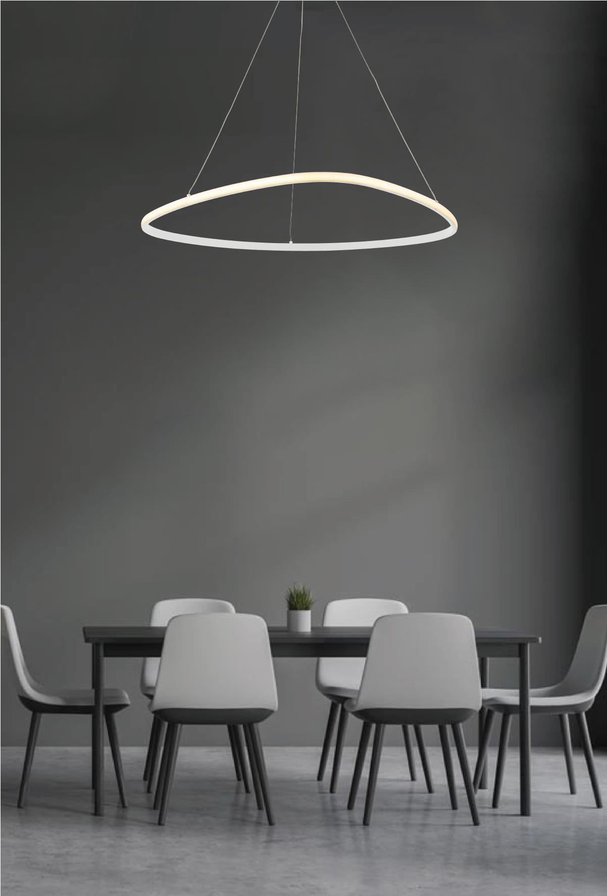 https://harmony-lighting.com/upload/product/1599997972602562.jpg