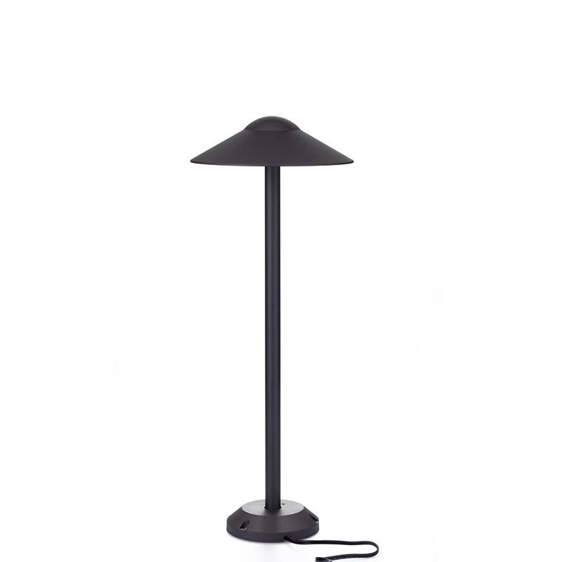 https://harmony-lighting.com/upload/product/1599998177582331.jpg
