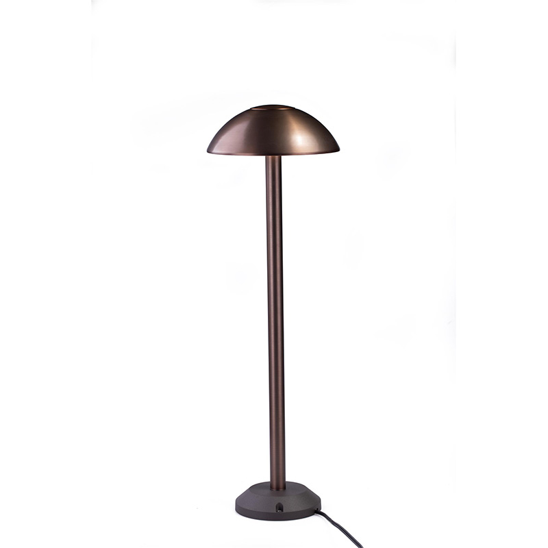 https://harmony-lighting.com/upload/product/1599998502997295.jpg