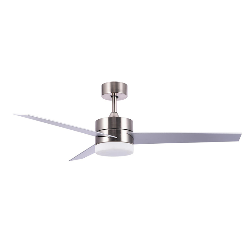 HMLFA-0004 LED CEILING FAN