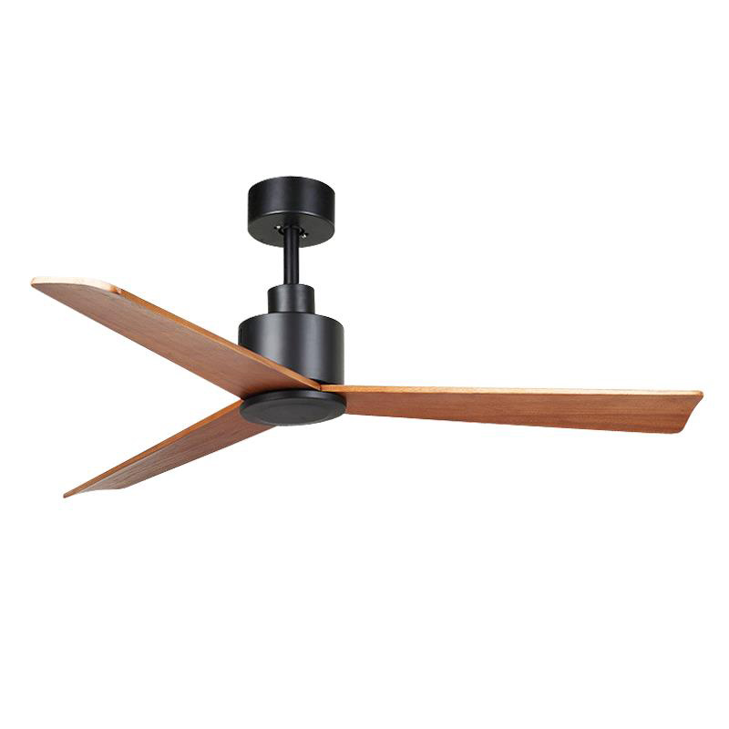 HMLFA-0006 LED CEILING FAN
