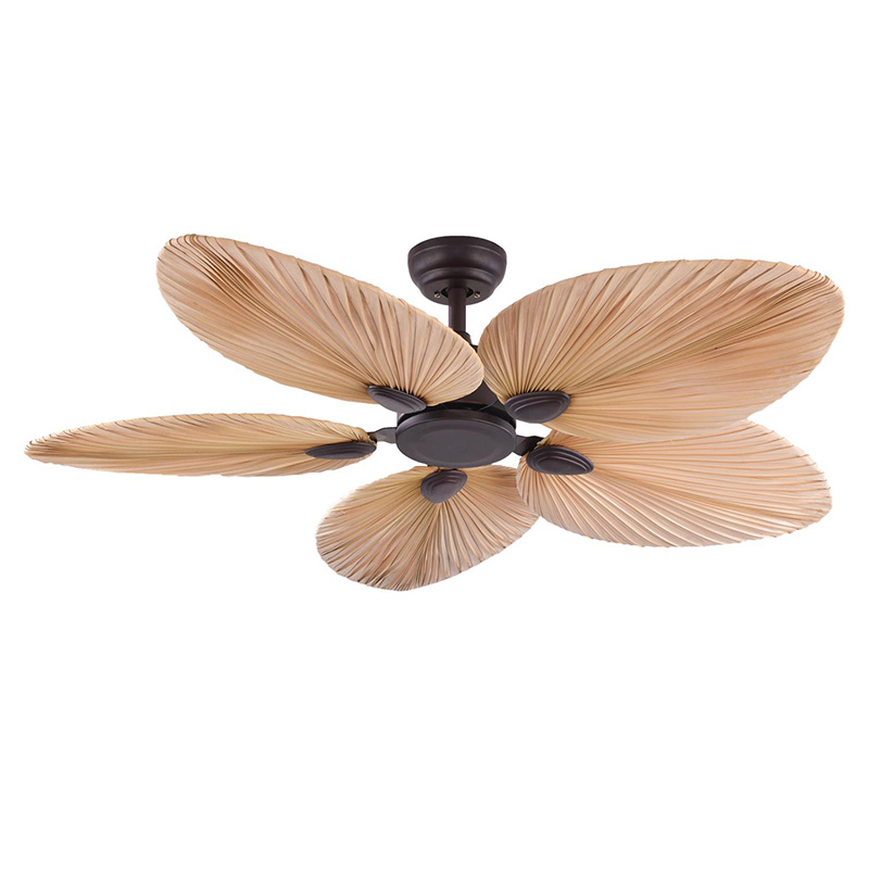 HMLFA-0008 LED CEILING FAN