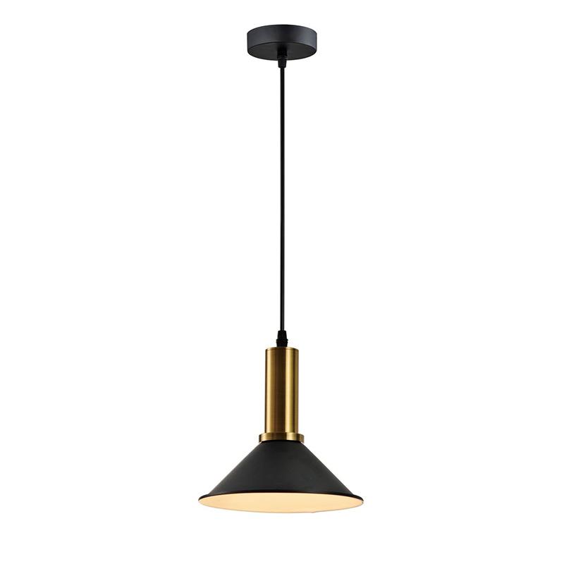 https://harmony-lighting.com/upload/product/1600000093623021.jpg