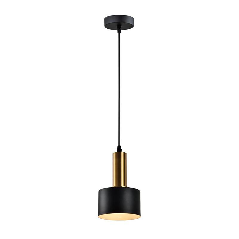 https://harmony-lighting.com/upload/product/1600000187696789.jpg