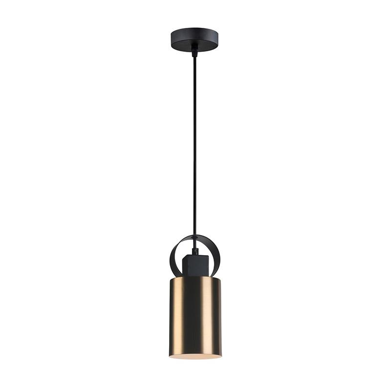 https://harmony-lighting.com/upload/product/1600000227424639.jpg