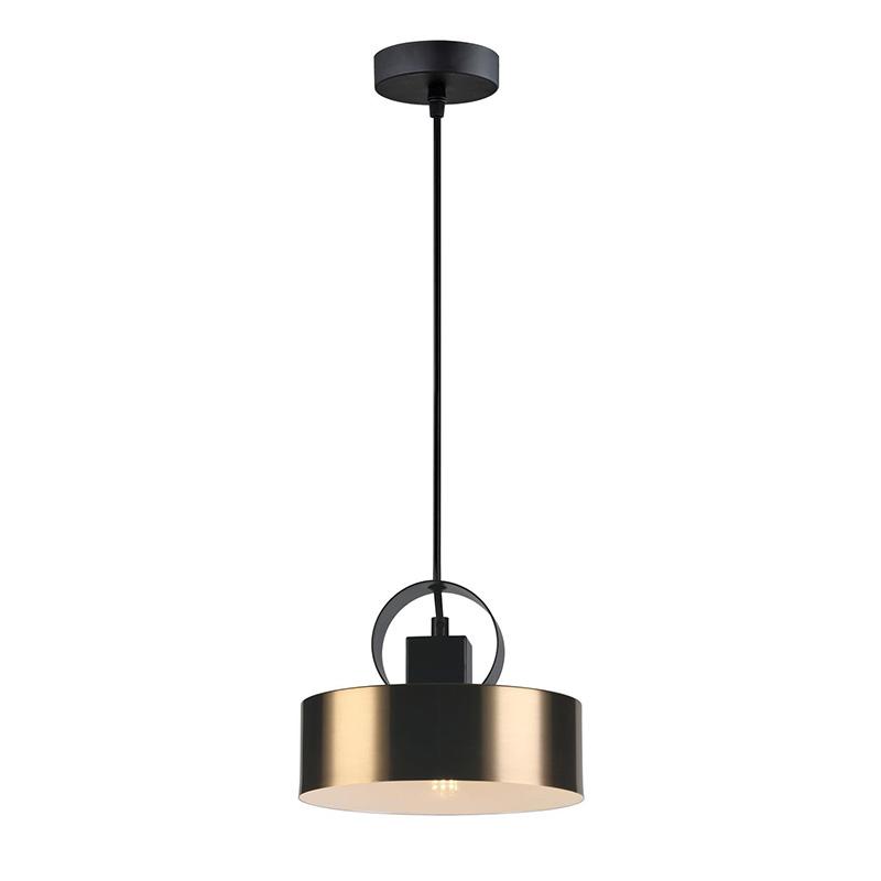 https://harmony-lighting.com/upload/product/1600000295194728.jpg
