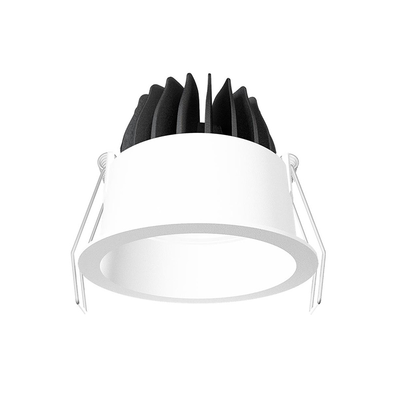 https://harmony-lighting.com/upload/product/1600000347174339.jpg