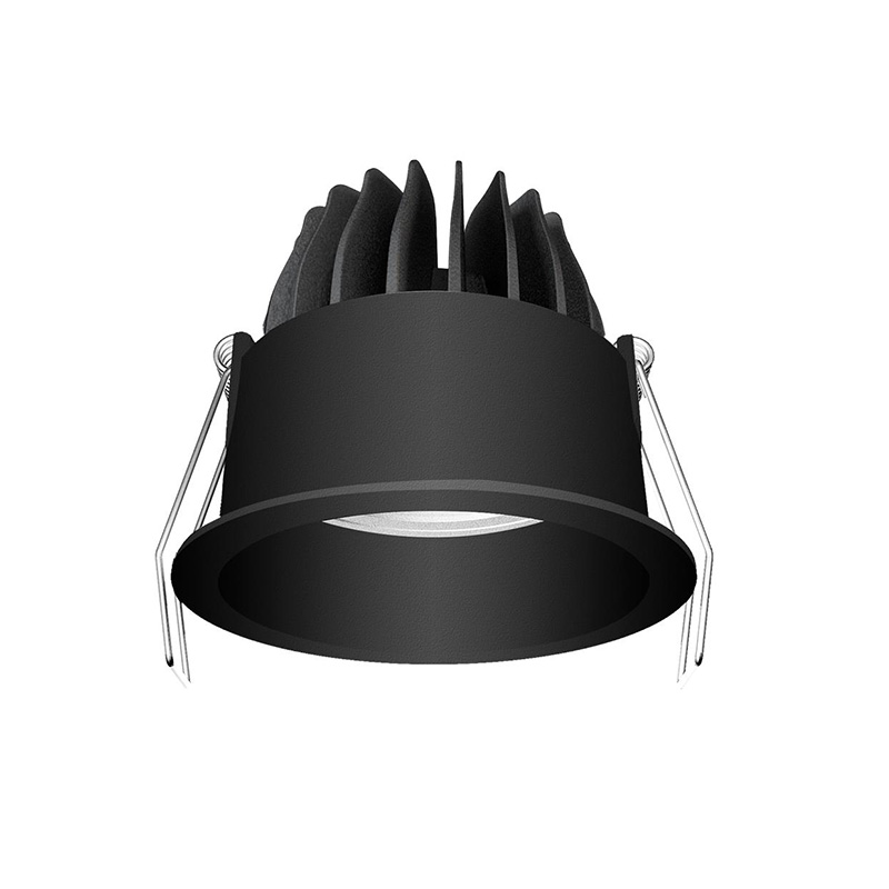 https://harmony-lighting.com/upload/product/1600000347809823.jpg