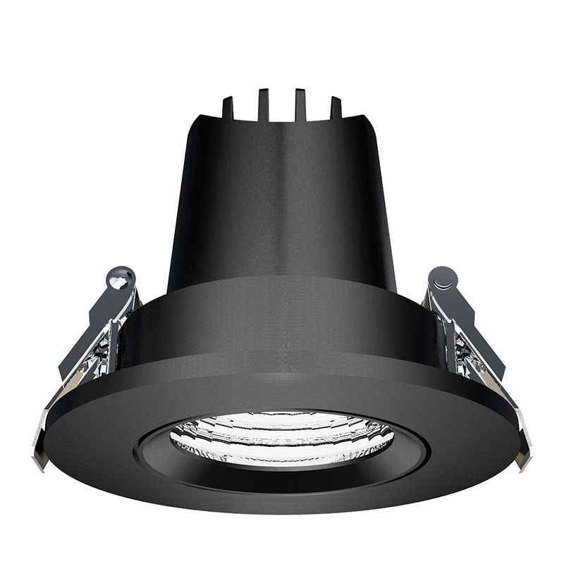 https://harmony-lighting.com/upload/product/1600000516181621.jpg