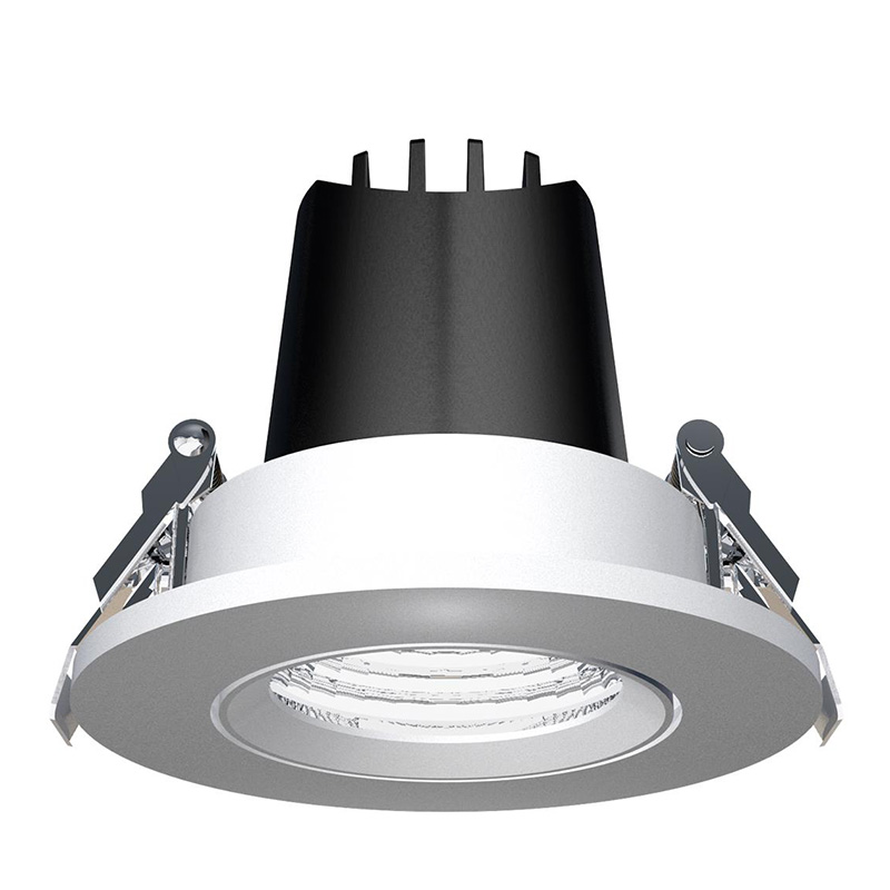 https://harmony-lighting.com/upload/product/1600000516283860.jpg
