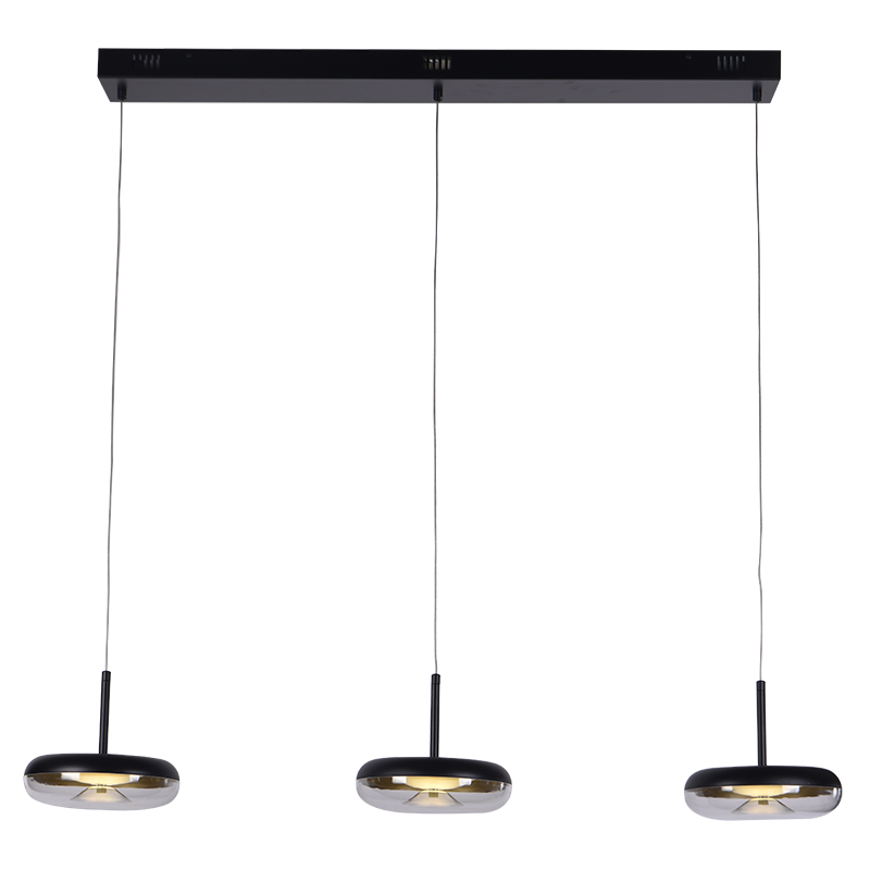 https://harmony-lighting.com/upload/product/1600001524464636.png