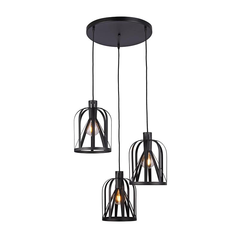 https://harmony-lighting.com/upload/product/1600001756926131.jpg