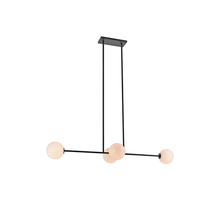https://harmony-lighting.com/upload/product/1600002245310856.jpg