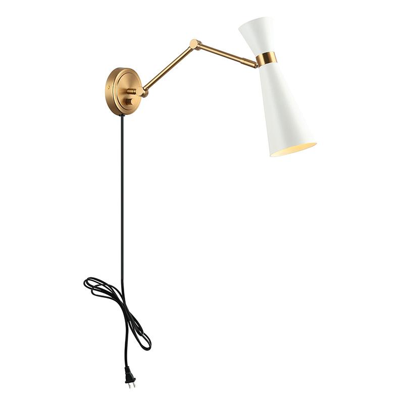 https://harmony-lighting.com/upload/product/1600002604963757.jpg